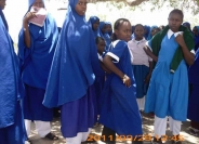 pastoralist-girls-initiative