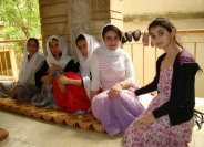 yezidis-of-georgia