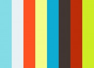 Lilianne Ploumen, part 1a